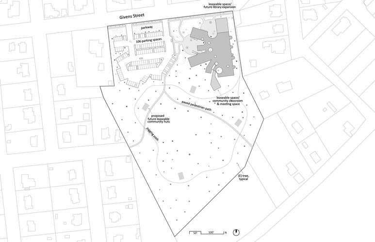 WTarch_Waxhaw Library_site plan 6-28.jpg