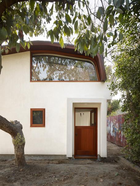 South Pasadena Studio