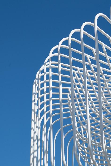 La Cage aux Folles (Newport Beach Exhibition)