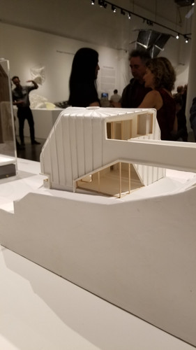 Model in Exhibition.jpg