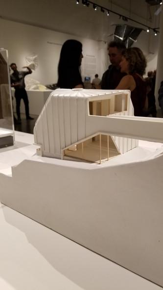 Model in Exhibition.jpg