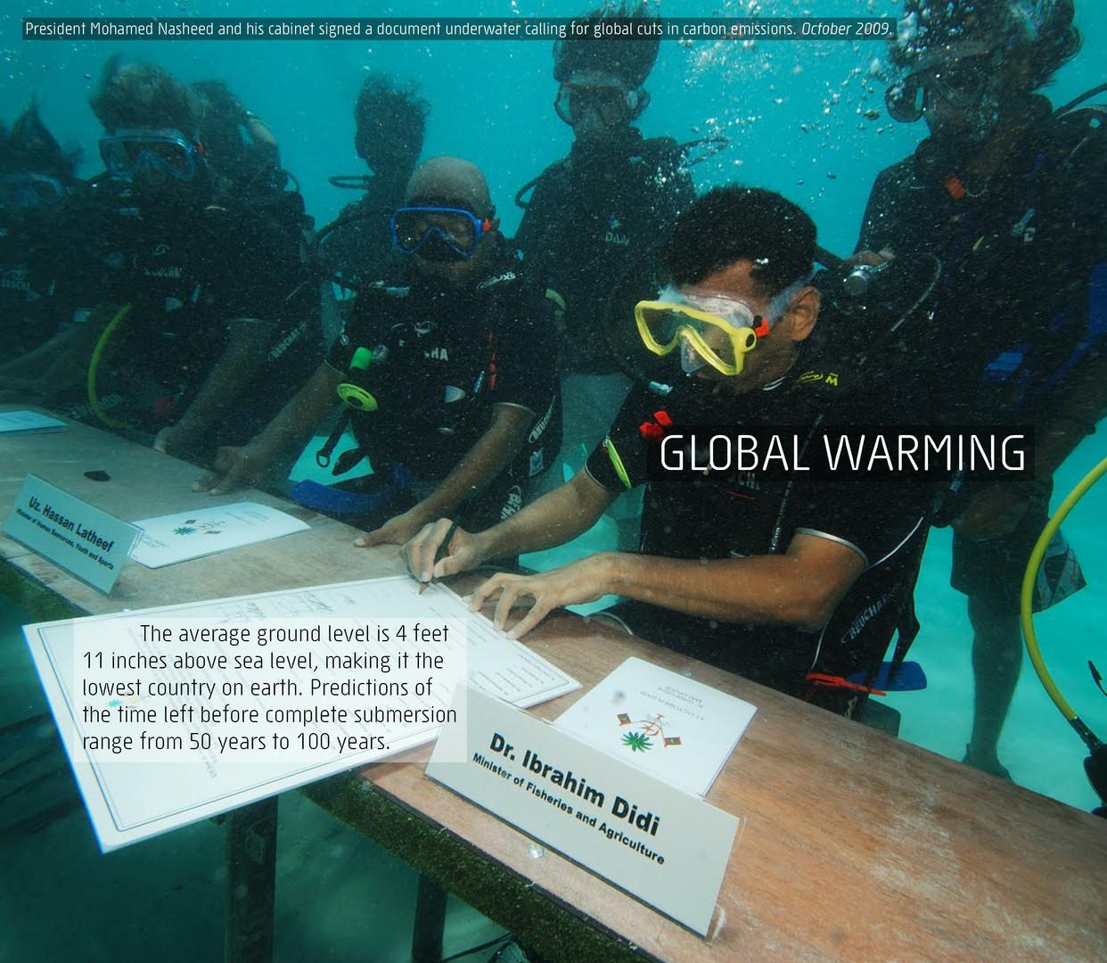 wtarch_maldives_info_04.jpg