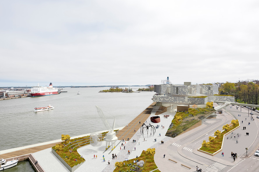 Guggenheim Aerial Render Final.jpg