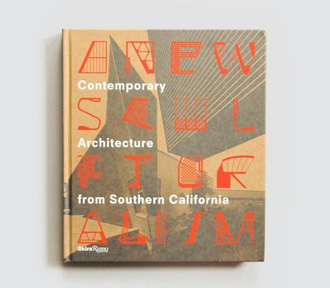 MOCA: A New Sculpturalism