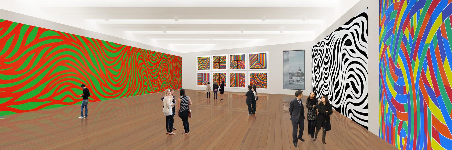 Guggenheim Interior 1 Render Final.jpg
