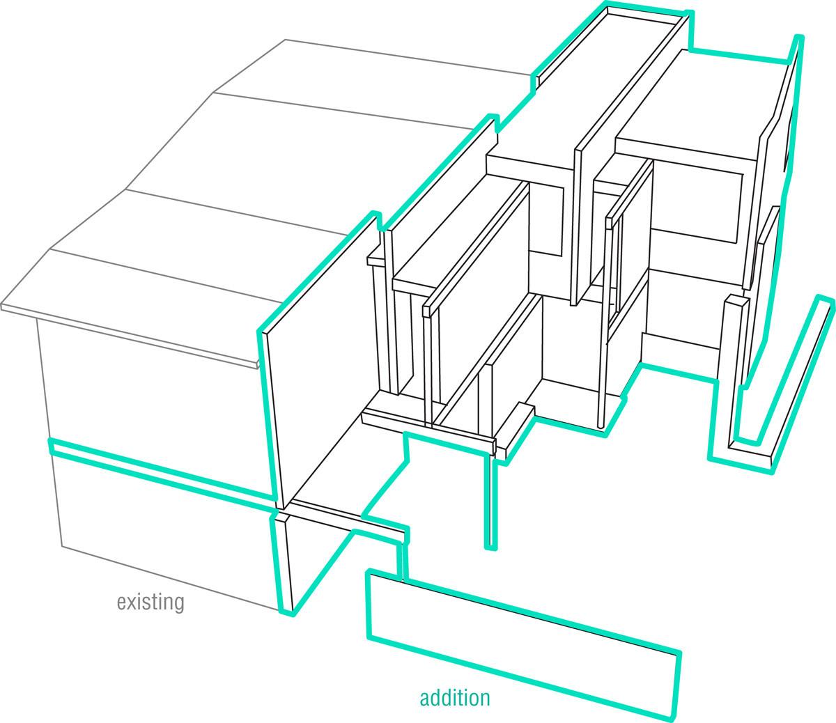 TBA_palisades_diagram-exst_new.jpg