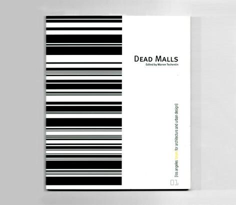 Dead Malls