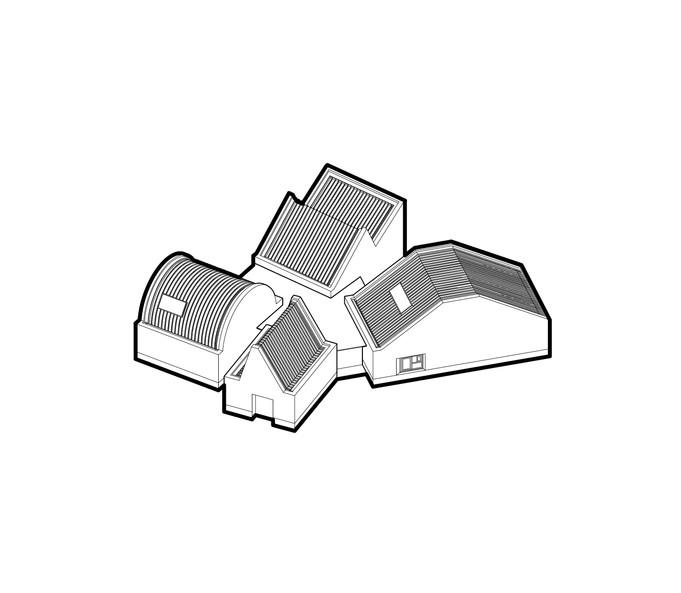 schemes2.jpg