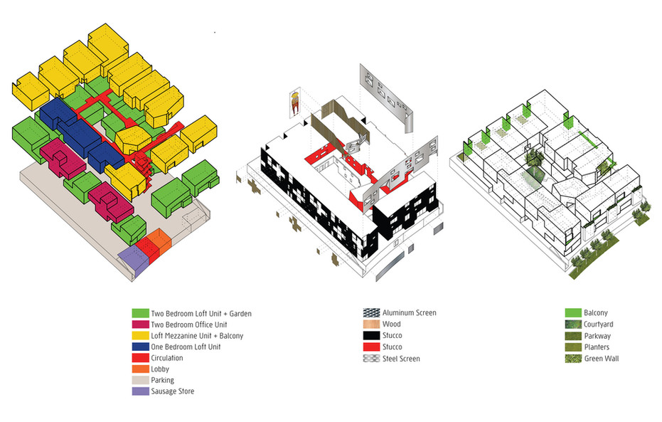 WTARCH_1313Sunset_Diagrams-01.jpg