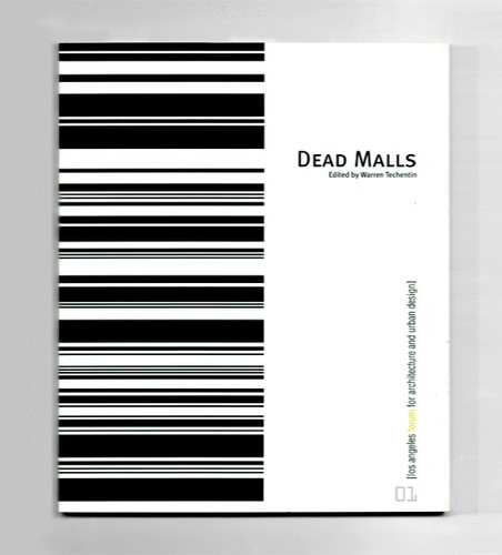 wtarch_DeadMalls_01_72_edited.jpg