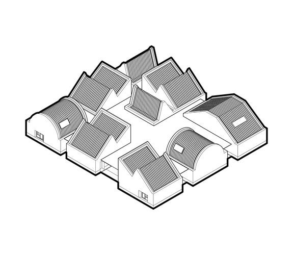 schemes4.jpg