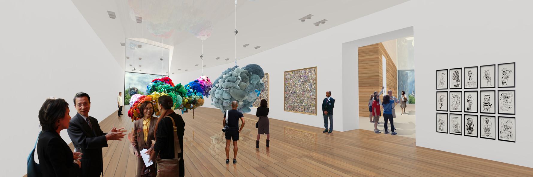 Guggenheim Interior 2 Render Final.jpg