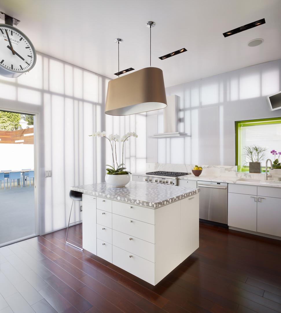 WTARCH_Los Feliz_kitchen.jpg