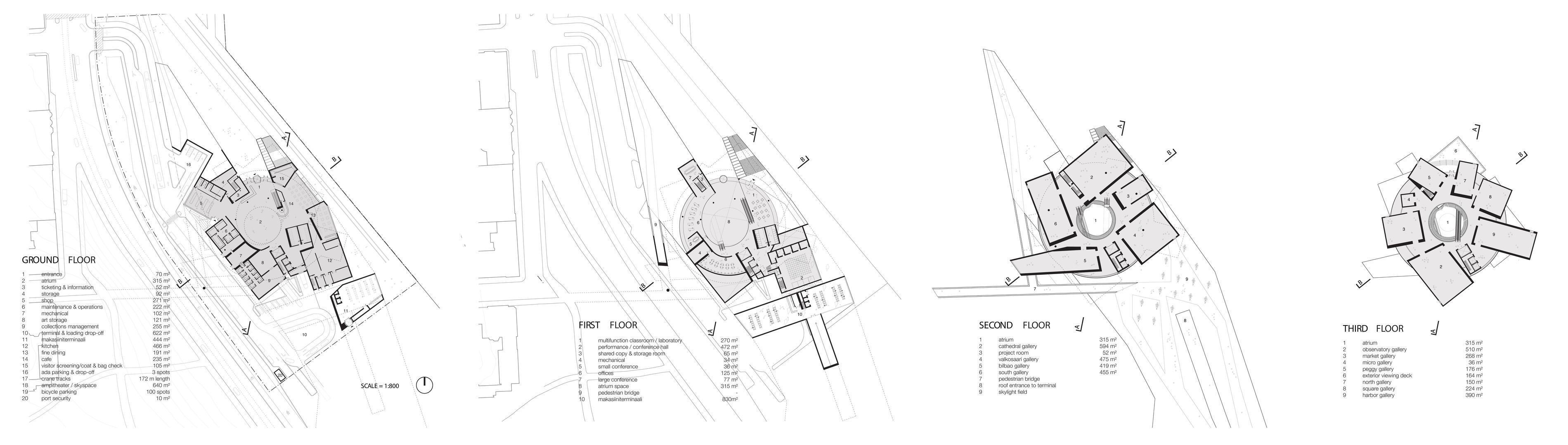 Guggenheim Plans Final copy.jpg