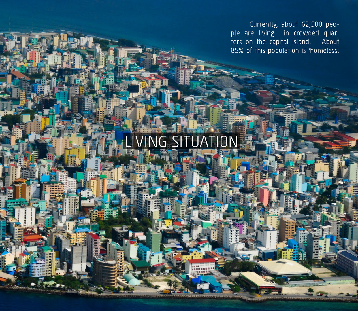 wtarch_maldives_info_06.jpg