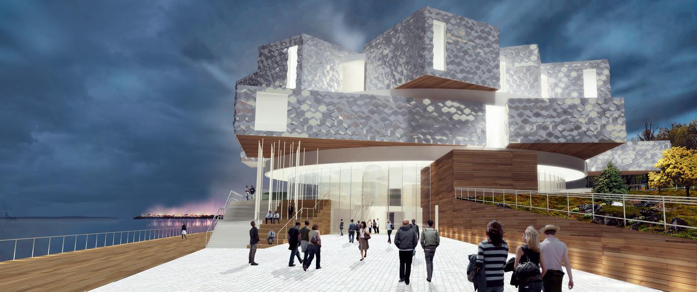 Guggenheim Entry Render Final.jpg