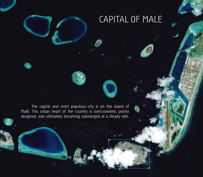 wtarch_maldives_info_03.jpg