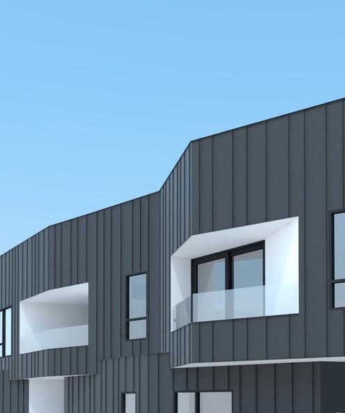 KINGSLEY-170821 (black window frames).jp