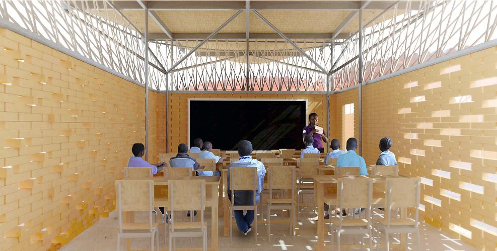 Rendering_Classroom_Final.jpg