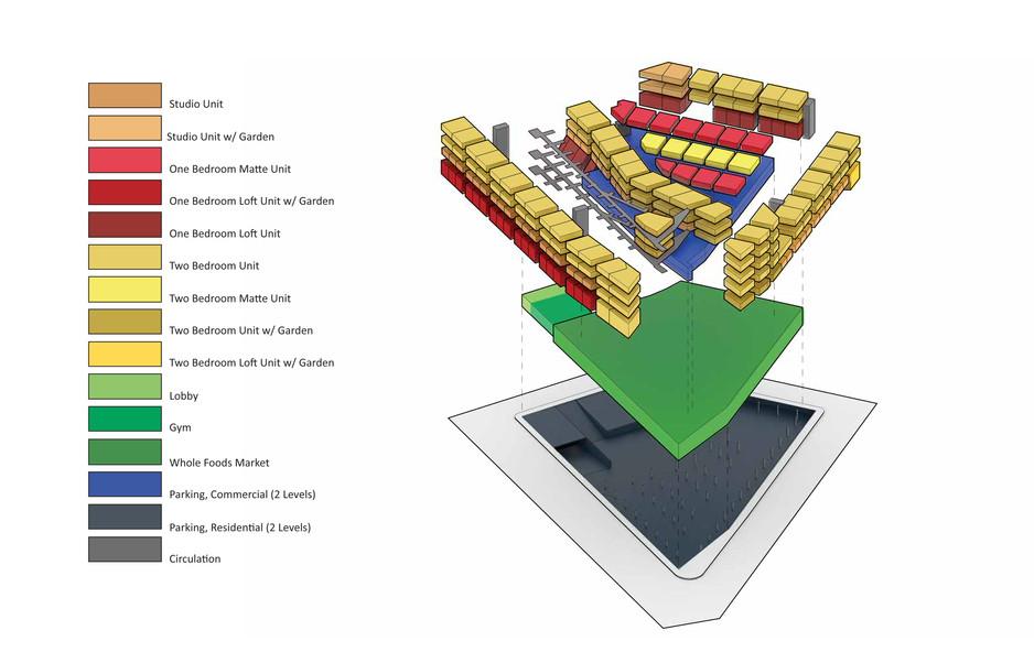 axo-diagram.jpg