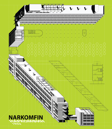 Narkomfin