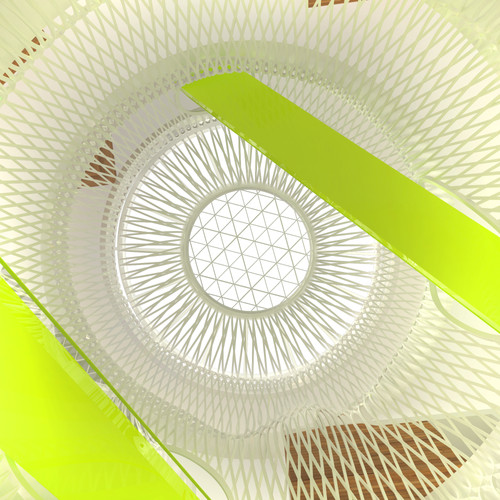 Guggenheim Lattice Render Final.jpg