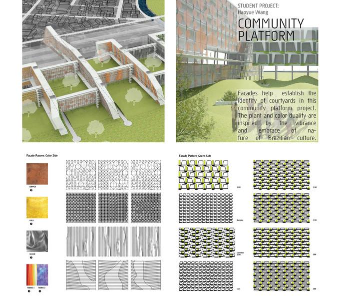 panels_students4.jpg