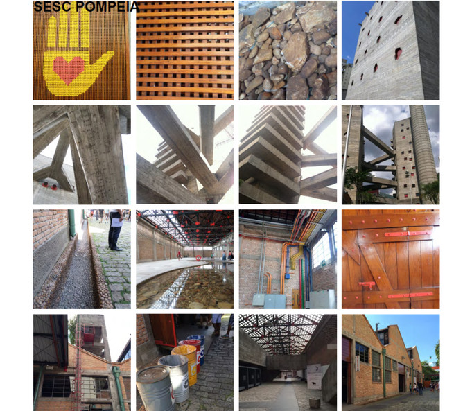 panels_COLLAGE5.jpg