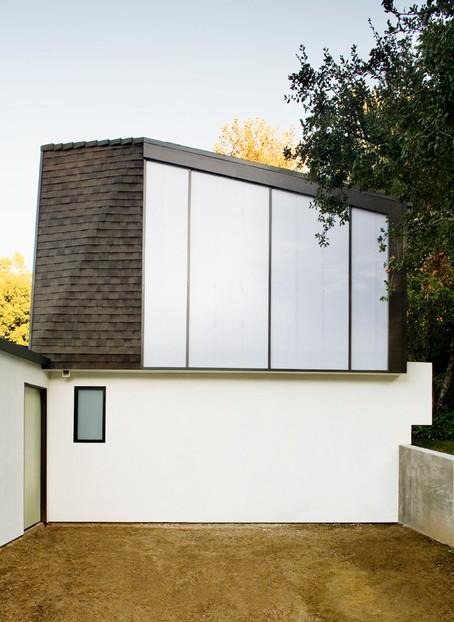Sherman Oaks Residence