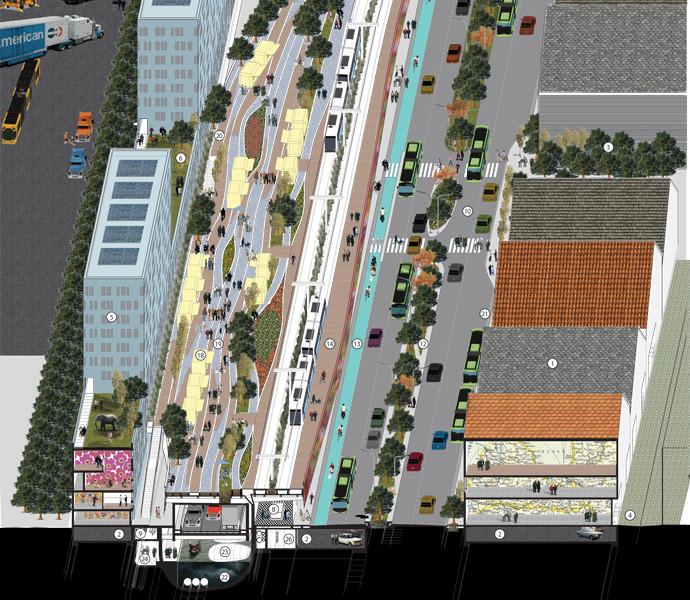 wtarch_TallinnStreet_03_72.jpg