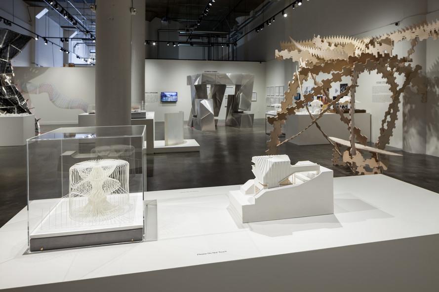 Museum-of-CD_Arch-Pavilions_08_©Henrik-K