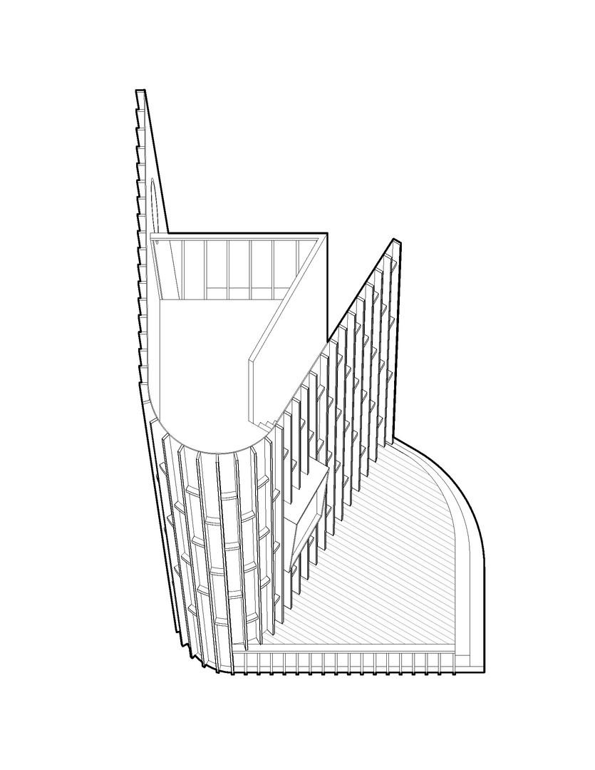 200416_hanelei line combined_Page_2.jpg