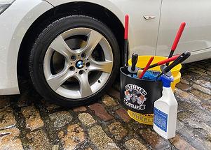 Valeting-image---Wheel-Cleaning.jpg