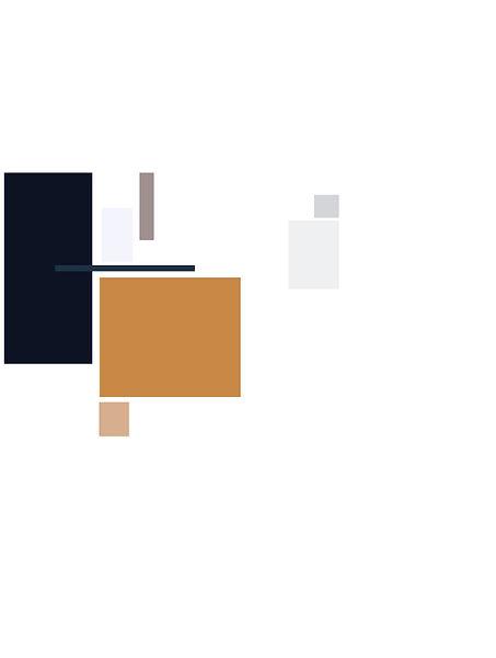 PANTONE_SPRING_2020_CLASSIC.jpg