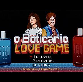 BOTICARIO GAME.jpg