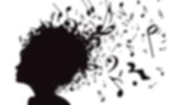 bild music brain.jpg