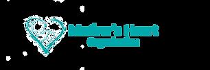 MH logo horizontal_2020 copy.png