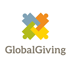 globalgiving_usa.png