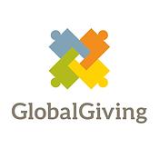 globalgiving_usa.png