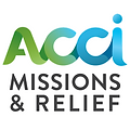 ACCI Missions & Relief.png
