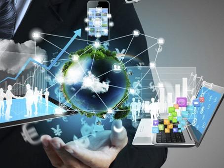 03 chiến lược Marketing cho các nhà Quản trị doanh nghiệp sau đại dịch Covid-19