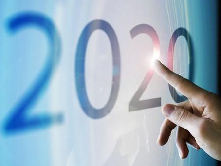 11 Xu hướng Marketing 2020 không thể bỏ lỡ