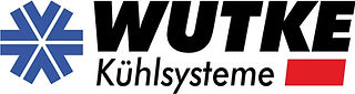 wutke_logo (2).jpg