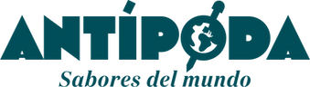 logo Antipoda origina WEBl.png