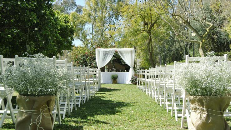 boda civil 22.JPG