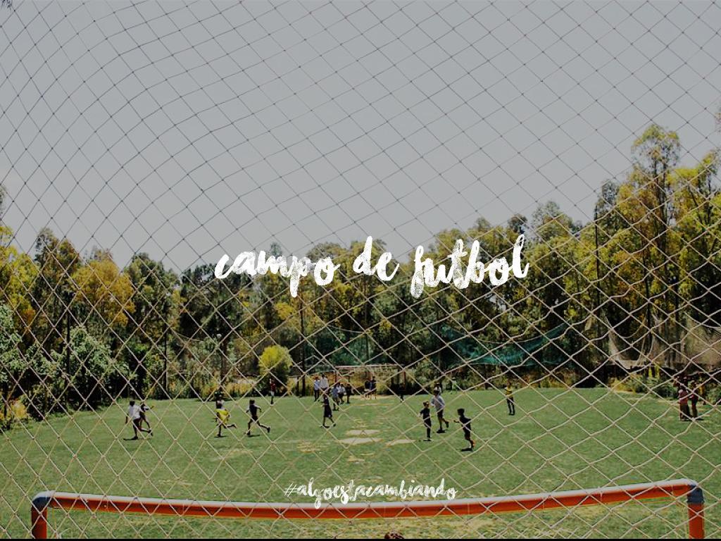 campofutbolface.png