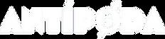 logo Antipoda DELIVERY BLANCO.png