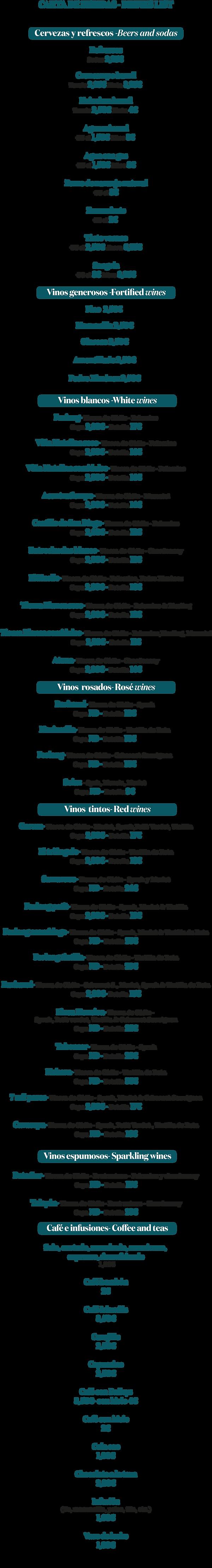 CARTA vertical web bebidas 2021.png