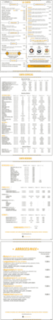 CARTA QR COVID 2020.png