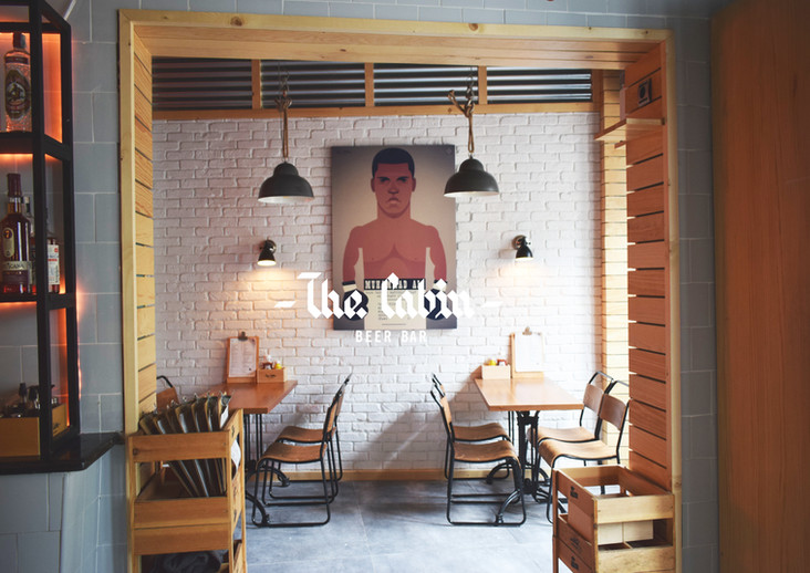 portada The Cabin Beer bar.jpg